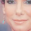رمزية ساندرا رمزيات ساندرا رمزيات Sandra Bullock Sandra